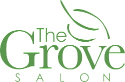 The Grove Salon in Franklin, Tennessee